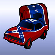 Caravan Racers