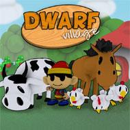 Dwarf Village