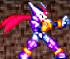 RPG Boss Battle 2