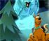 Scooby-Doo Snack Dash