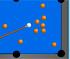 Shocking Snooker