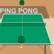King Ping-Pong
