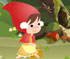 Little Red Riding Hood 2
